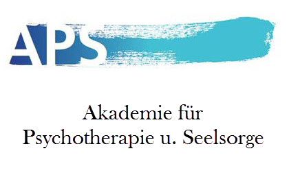 APS Kongress
