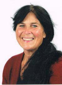Andrea Barth