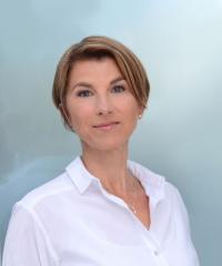Katrin Hafkemeyer