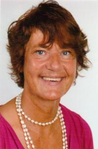 Ulla Loßberger-Nitsch