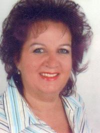 Brigitte Schwab