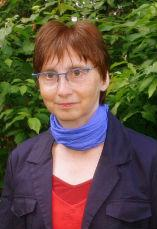 Ulrike Stoll