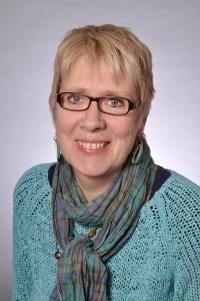 Angela Tiesler