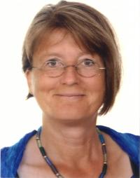 Dr. Sigrid Hartwig-Scherer