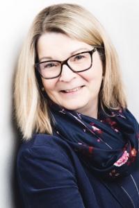 Kathrin Glage