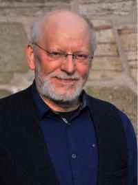 Florian Mehring