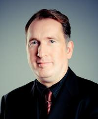 Daniel Pazanin