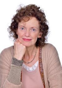 Annette Pogorelow