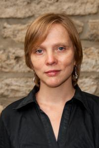 Katrin Wirth