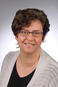 Sabine Goldstein
