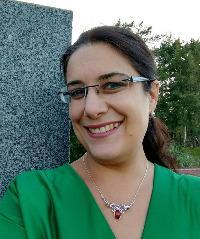 Tatjana Nawroth