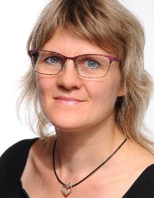 Monika Fechter