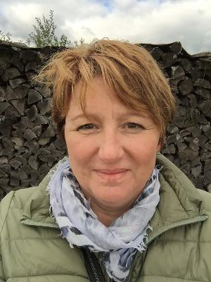 Ulrike Englmann