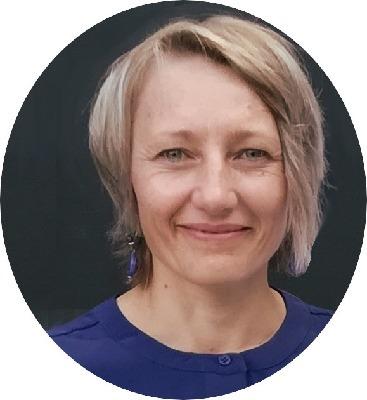 Anna Klassen