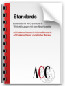 acc-essentials