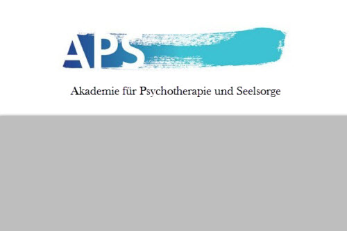 APS   Kongress 2017