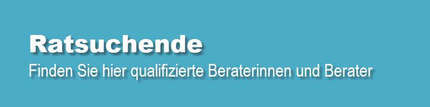 ACC Deutschland, Dachverband christlicher Seelsorger und Berater